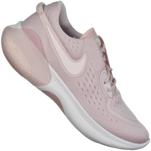 Tênis Nike Joyride Dual Run