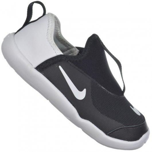 Tênis Nike Lil Swoosh