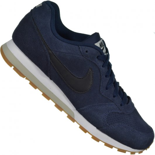 Tênis Nike MD Runner 2