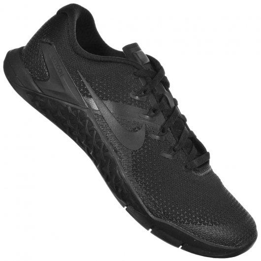 ec5980cf35 Tênis Nike Metcon 4 Masculino
