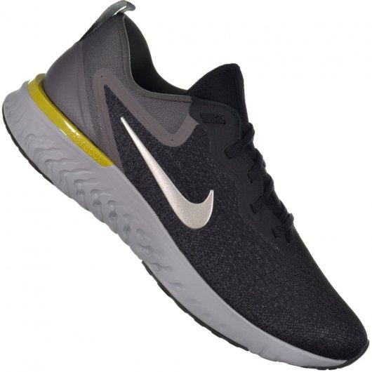 Tênis Nike Odyssey React