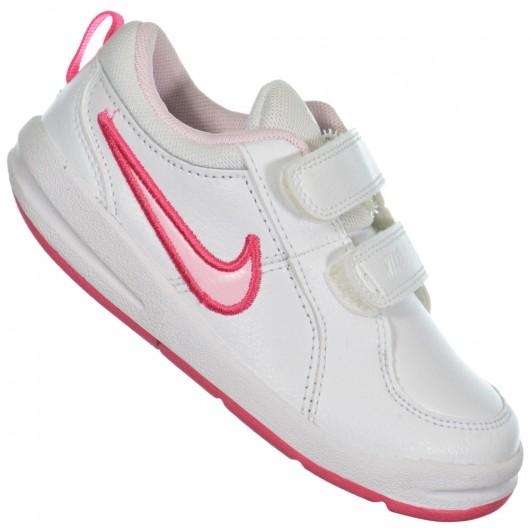 Tênis Nike Pico 4 (TDV)