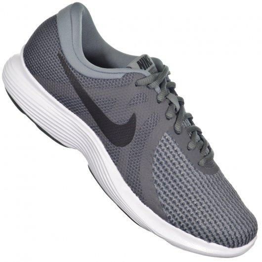 f468637e08 Tênis Nike Resolution 4 Original Masculino