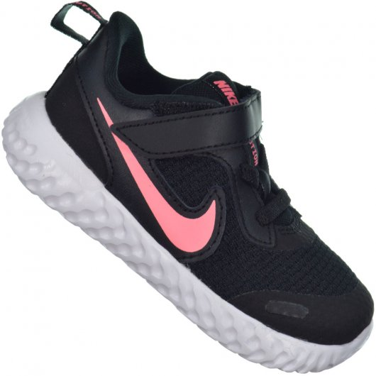 Tenis Nike Revolution 5 - Infantil