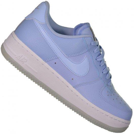 Tênis Nike Wmns Air Force 1