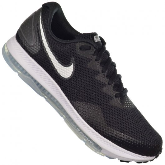 2cc1ba0f2c7 Tênis Nike Zoom All Out Low 2 Masculino