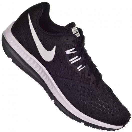 e5508b6c132 Tênis Nike Zoom Winflo 4 Original