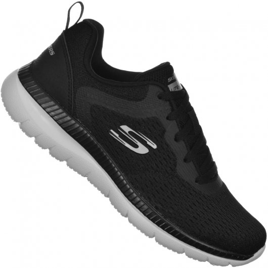 Tênis Skechers Bountiful - Quick Path