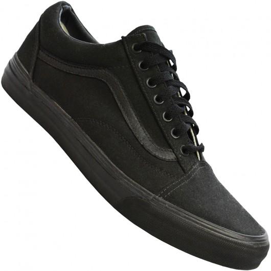 Tênis Vans Old Skool Original é na Atitude Esporte! 7b648f73a8355