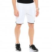 Imagem - Calção Nike Flex Gladiator