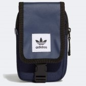 Imagem -  Shoulder Bag Adidas Map