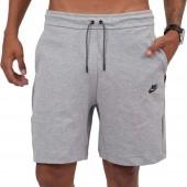 Imagem - Bermuda Nike Sportswear Tech Fleece