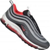 Imagem - Tênis Nike Air Max 97 Ultra 17