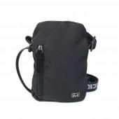 Imagem - Shoulder Bag Hocks