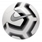 Imagem - Bola Nike Pitch Training