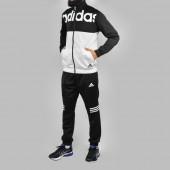 Imagem - Abrigo Adidas Bts Knit