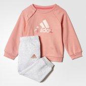 Imagem - Abrigo Adidas I Sp Log Jog