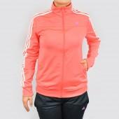 Imagem - Abrigo Adidas Knit W