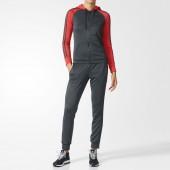Imagem - Abrigo Adidas Re-Focus