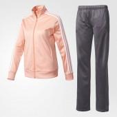 Imagem - Abrigo Adidas W KN TS 1