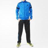 Imagem - Abrigo Adidas YB TS KN TIB OH Infantil