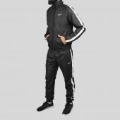 Imagem - Abrigo Nike Season Woven