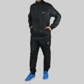 Imagem - Abrigo Nike Half Time