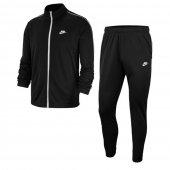 Imagem - Abrigo Nike Sportswear