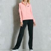 Imagem - Abrigo Nike Sportswear Track Suit