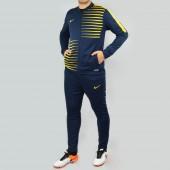 Imagem - Abrigo Nike Academy Training