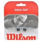 Imagem - Anti-Vibrador Wilson Shock Trap
