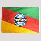 Imagem - Bandeira Grêmio Rio Grande do Sul