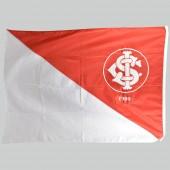 Imagem - Bandeira Internacional