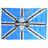 Imagem - Bandeira Grêmio