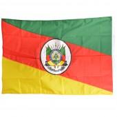Imagem - Bandeira Pulz Rio Grande do Sul