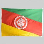 Imagem - Bandeira Rio Grande do Sul Internacional