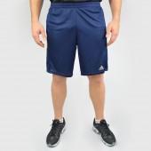 Imagem - Bermuda Adidas 2 em 1 Response M