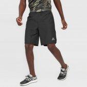Imagem - Bermuda Adidas Color Block