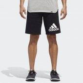 Imagem - Bermuda Adidas Knit FT