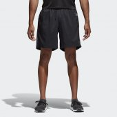 Imagem - Bermuda Adidas Run Shorts