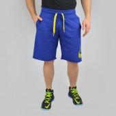 Imagem - Bermuda Nike AW77 Alumni