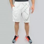 Imagem - Bermuda Nike Court 9