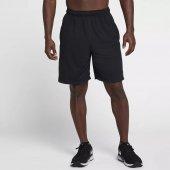Imagem - Bermuda Nike Dri-Fit