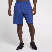 Imagem - Bermuda Nike Dri-Fit 4.0