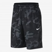 Imagem - Bermuda Nike Dry Nothing But