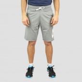 Imagem - Bermuda Nike Sportswear