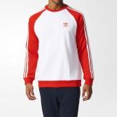 Imagem - Blusa Adidas SST