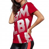 Imagem - Blusa Labellamafia Team Red