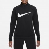 Imagem - Blusa Nike Swoosh Run
