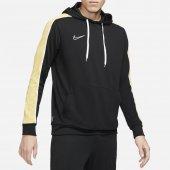 Imagem - Blusão Nike Dri - FIT Academy